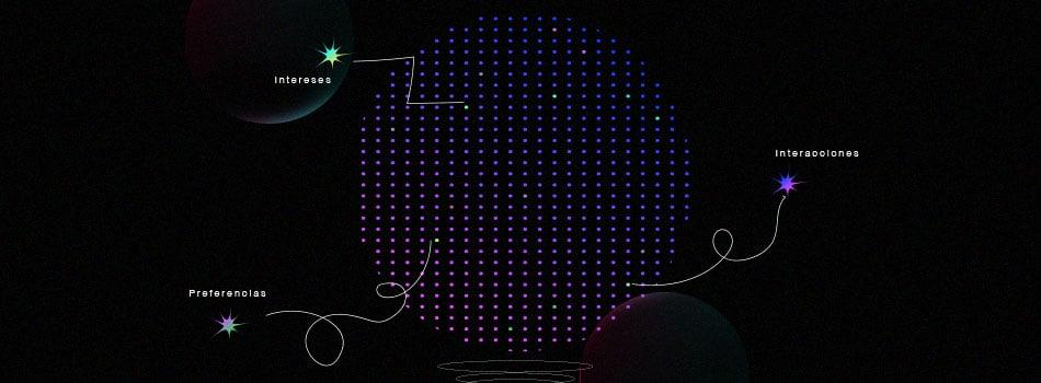 El-poder-de-los-datos-en-la-percepcion-de-usuario-v09