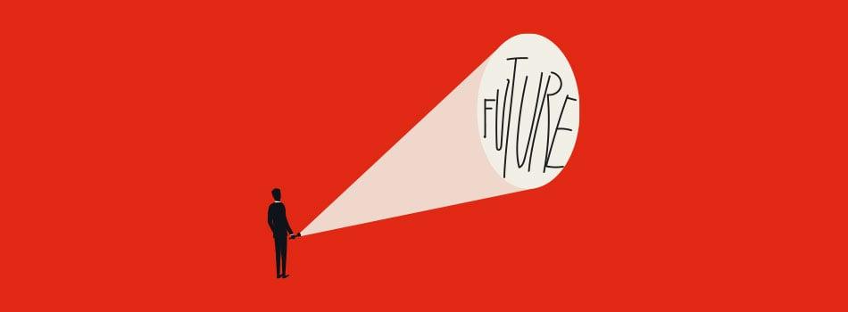 futuro-marcas-conectar-con-emociones-negocios-propuesta-de-valor